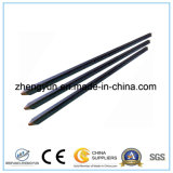 2017 Hot Sale Steel Pipe Star Picket Post