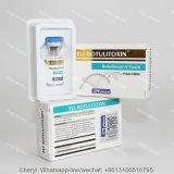 Glutathione het Duitse Merk Beauty&Whitening van de Injectie