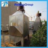 Colector de polvo/removedor del polvo/filtro del polvo