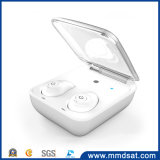 2017 der kühlste neue unsichtbare Minidoppelmusik Bluetooth Kopfhörer