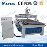 Маршрутизатор 1325 CNC Jinan высокого качества маршрутизатор CNC Woodworking 3 осей