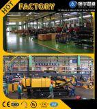 Bohrloch-Bohrmaschine-Preis-Wasser-Vertiefungs-Bohrung