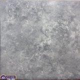 azulejos de suelo de cerámica de los 80X80cm Rusitc (HW8817)