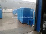 Бак для хранения питьевой воды Assambled портативный GRP/FRP/Fiberglass