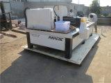 Cortador del plasma del CNC de la alta precisión FM-1325 de China para el metal