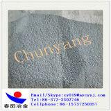 Lega calda 1-3mm granulare/Casi 1-3mm del silicone del calcio di vendita