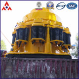 Triturador composto do cone de Zx para a mineração