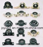 Rodamiento de centro de las piezas de automóvil para Lz6460