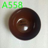 Compuesto que moldea de la urea de Uniwise con la alta calidad para el hardware del baño