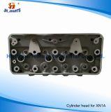 車はPeugeot Xn1a Xn1 0200のためのシリンダーヘッドを分ける。 C5 0200。 C3