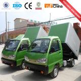Carro do alimento do petisco do preço de fábrica Steel+Metal/carro do jantar/carro móveis materiais inoxidáveis do petisco