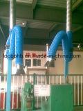 高い吸引容量の多重サイズのアームの適用範囲が広い抽出の範囲