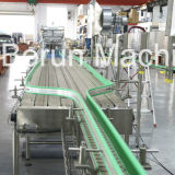 Encogedora del vapor termal automático de la película/equipo