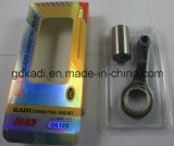 Rod connettente per Motorcycle Parte