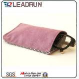 Eyegalsses Pouch Bag Lunettes de soleil Eyewear Box Pouches (PL16)