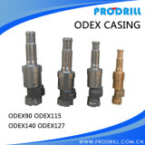 Stone Working를 위한 바위 Drill DTH/Button Bits Drilling Tools
