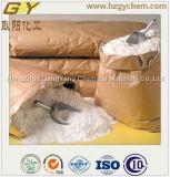 Monoestearato destilado producto químico del glicerol del monoglicérido (DMG/GMS E471)