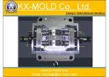 Manufactory profissional da modelagem por injeção
