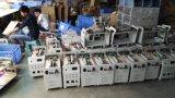sistema eléctrico ahorro de energía solar 40W en buen precio