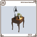 Мебель бассеина гостиницы сертификата SGS