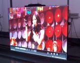 Visualización de LED profesional cuadrada grande del surtidor de C10s Skymax China con la ISO de la UL RoHS de la FCC del Ce