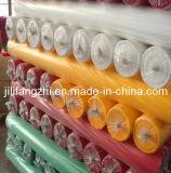 "De Polyester Mini Matte 220-260G/M 58/60 "" van 100% Stof Minimatt"