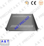 Qingdao Supplier Custom Fabrication Services Fabrication de tôles de précision