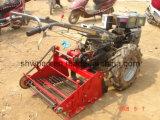 땅콩 수확기 (JX-200)