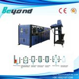 by-A4 automatique Pet Bottle Blower Production Line
