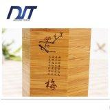 POT di bambù del caffè del POT del tè di Healty Kung Fu di nuovo disegno