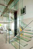 ガラス製造業者はシャワーガラス、明確な板ガラスを提供する