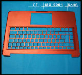 Чертеж клавиатуры компьютера точности алюминиевый