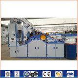 Máquina de cardadura não tecida A186g da capacidade elevada da fábrica de China