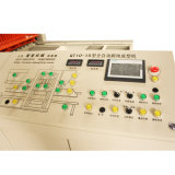 Máquina de fatura de tijolo inteiramente automática de Qt10-15 Conrete