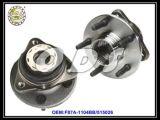 Unidades do cubo de roda (F87A-1104BB) para Mazda, Ford