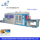 Высокоскоростной вакуум формируя машину (DH50-68/120S-A)