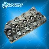 Testata di cilindro di D4bh 908513 per Hyundai H200 2.5td