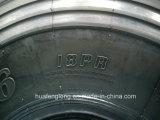 エクスポートのインド10.00のR20放射状のトラックのタイヤWx316bisの証明
