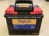 Auto Battery (55530MF 12V55AH)