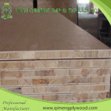 Konkurrierendes Price und Quality 17mm Block Board Plywood From Linyi