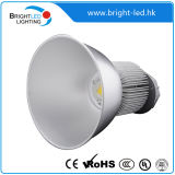 IP65 100W de Baai High Light/LED Industrial Light van LED