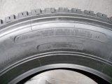 صاحب مصنع يبيع [هيغقوليتي] إطار العجلة ال [295/75ر22.5]