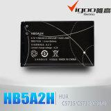 Batteria originale di capienza dell'OEM per Huawei Hb5a2h