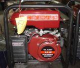 3kw Elemax/Tigmax Manual Gasoline Generator/Power Generator