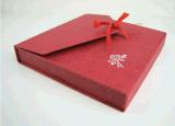 Feshionaableの熱い販売のギフト用の箱の包装
