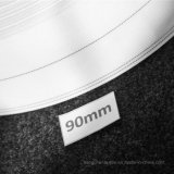 Erster Grad-gesponnene elastische Heilung und Verpackungs-Band für Vulkanisierung-Hersteller
