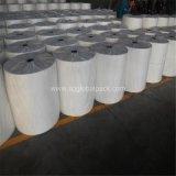 tissu non-tissé blanc de 20GSM pp pour le revêtement d'agriculture