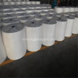 tessuto non tessuto bianco di 25GSM pp per la copertura di agricoltura