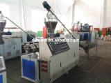 Conduttura del PVC che fa macchina fissare il prezzo di/prezzo usato della macchina della conduttura del PVC