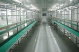 Optoelektronik-bewegliche Werkstatt-sauberer Raum